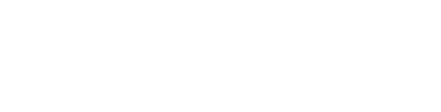 Gardentasuna